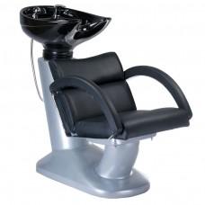 BR-3530 Myjnia fryzjerska DINO Kolory
