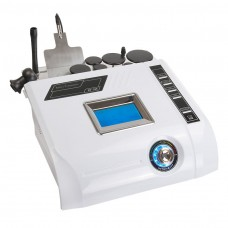 RF Radio Frequency BN-300