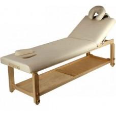 SPA CLASSIC 2 Leżanka kosmetyczna do masażu
