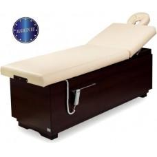SPA OPTIMA 2 HOT Leżanka kosmetyczna elektryczna