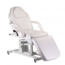 BD-8251 Elektryczny fotel kosmetyczny