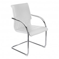 Fotel konferencyjny BX-SH013 Kolory