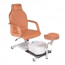 BD-5711 Fotel do pedicure
