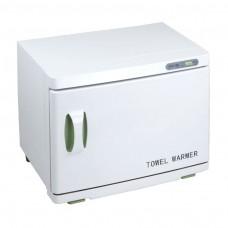 BN-218 Podgrzewacz ręczników + sterylizator UV
