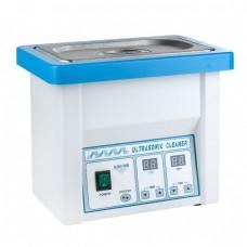 Myjka ultradźwiękowa 5l