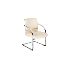 Krzesła konferencyjne / do poczekalni