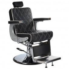 Fotele dla golibrody